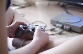 MMORPGS – Najczęściej rozgrywana gra online