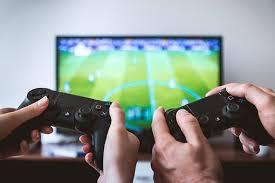 Zatrudnienie dla projektów gier wideo